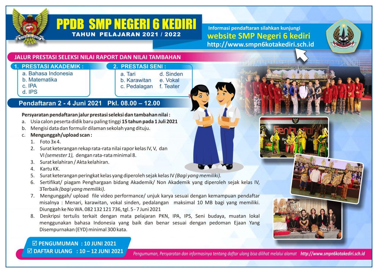 PPDB-SMPN-6-KEDIRI-REV.04-1280x926.jpg